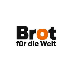 Brot_zoom