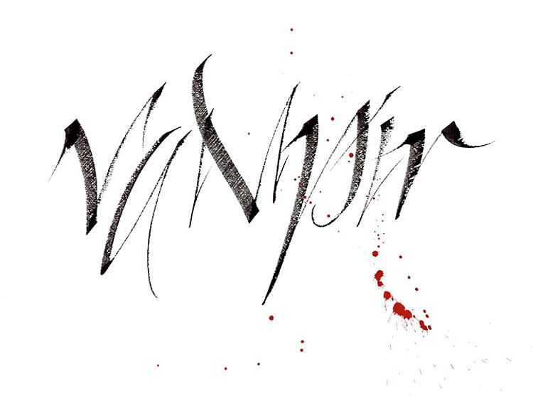 vampir_750x535