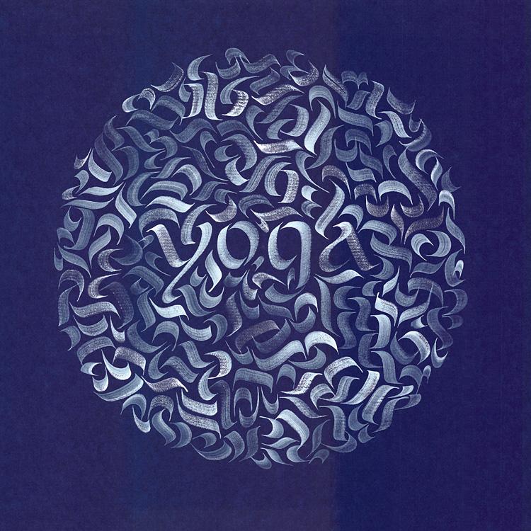 yoga_750x750